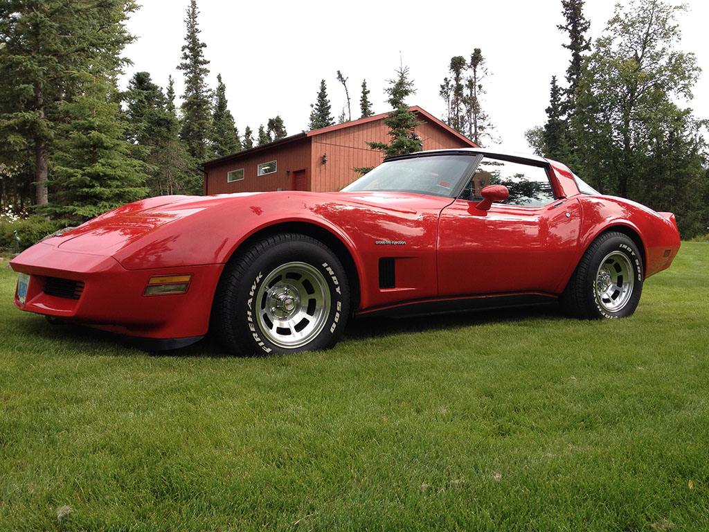 for sale by owner html autos weblog chevy corvettes for sale by owner. Cars Review. Best American Auto & Cars Review